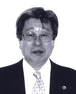 公害弁連ニュース 150号